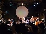 20111007tsukimiru-live2.jpg