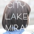 city_lake_mirai.jpg