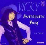 vicky-sunshineboyuk7psfront.jpg